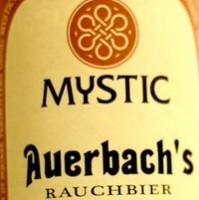 mystic auerbach label