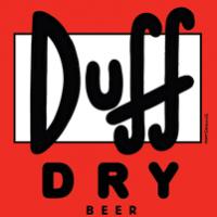 Duff Dry