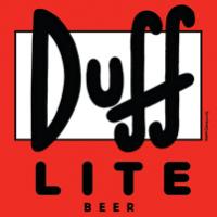 Duff Lite