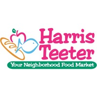 Harris Teeter 22b 200 Store Chain And Home Of Barrel Trolley Beer