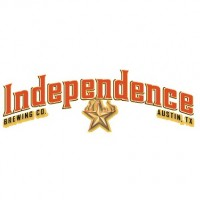 Independence Brewing Co logo