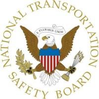 NTSB Seal 200
