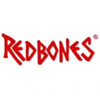 Redbones logo
