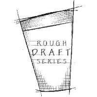 Alaskan Rough Draft Series logo