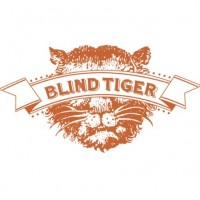 blind tiger alehouse logo