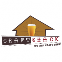 craftshack logo with shipping 367x367