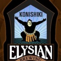 elysian konishiki ipa label crop