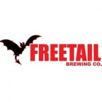 freetail brewing logo