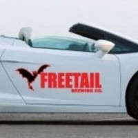 freetail lambo pic