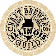 illinois brewers guild