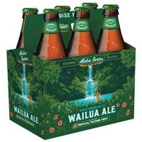 kona wailua ale 2013 6-pack