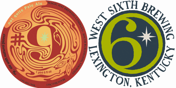 magic hat vs west sixth