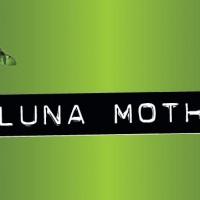 smuttynose luna moth label