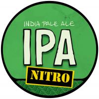 Southern Tier IPA Nitro