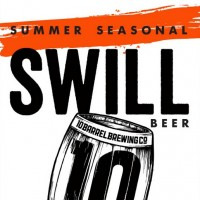 10 Barrel Swill Beer
