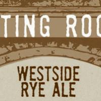 Boulevard Westside Rye Ale