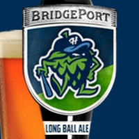 BridgePort Long Ball Ale