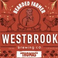 Westbrook Thomas Saison