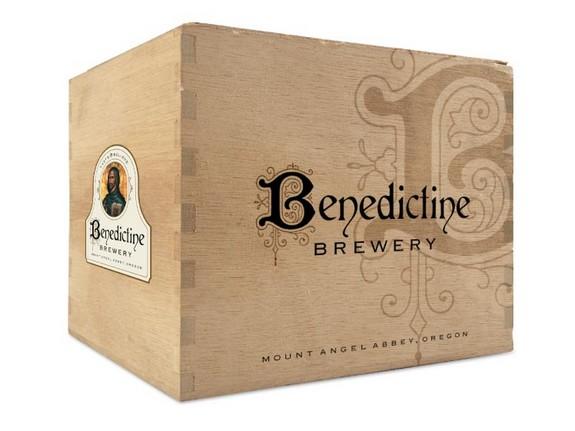 Benedictine11