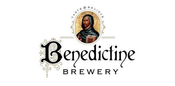 Benedictine4