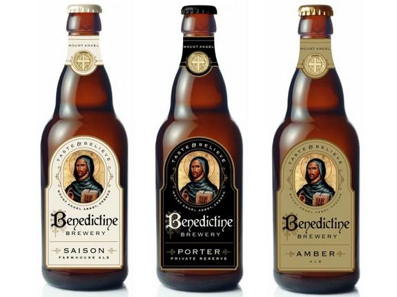 Benedictine7