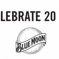 Blue Moon Celebrate 20 Ale