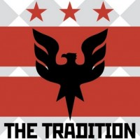 DC Brau The Tradition Golden Ale