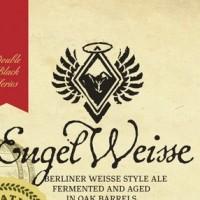 Elevation Engel Weisse Berliner Weisse