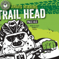 Fat Head's Trail Head Pale Ale
