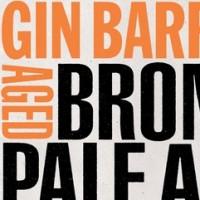 Gin Barrel Aged Bronx Pale Ale