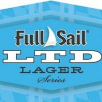 Full Sail LTD No. 7 Oktoberfest Lager