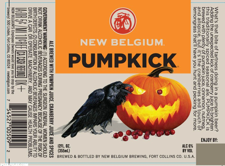 New-Belgium-Pumpkick-Pumpkin-Ale.jpg