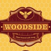 Perennial Woodside Tripel