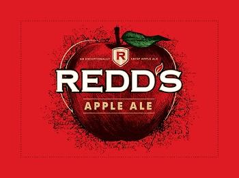Redd S Brewing Co Beerpulse