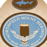 Dogfish Head Northfield Mount Hermon Ale