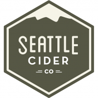 Seattle Cider Co Logo
