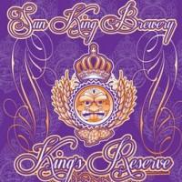 Sun King Stupid Sexy Flanders Oud Bruin