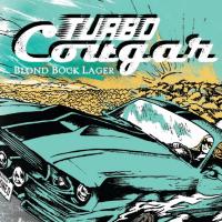 Devils Backbone Turbo Cougar Blond Bock Lager