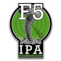 COOP F5 IPA