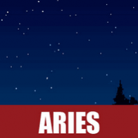 Weyerbacher Aries Ale