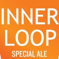 Southern Tier Inner Loop Special Ale