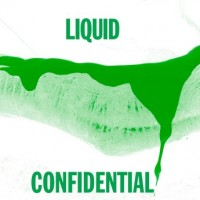 To Øl Cognac Barrel Aged Liquid Confidential Imperial Stout