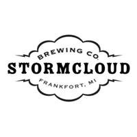 stormcloud brewing co logo