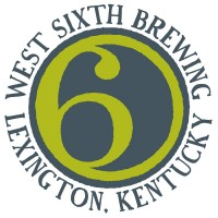 west sixth brewing logo