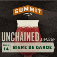 Summit Biere de Garde