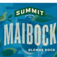 Summit Maibock Blonde Bock