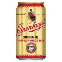 Leinies Original can