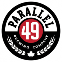 Parallel 49 Brewing Co.