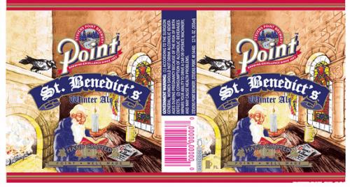 Beer Me! — Stevens Point Brewery — Stevens Point