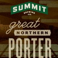 Summit Great Northern Porter